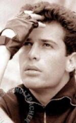 Карлос Лосано