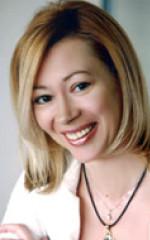 Ольга Манеева