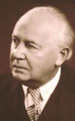 Иван Ольбрахт