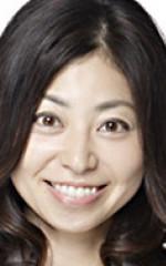 Акэми Окамура