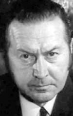 Олев Эскола