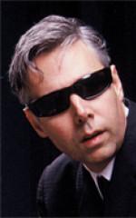 Адам Яух