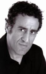 Карим Белхадра