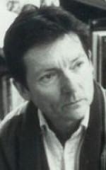 Жан-Клод Гиге