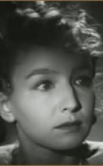 Тамара Сезеневская