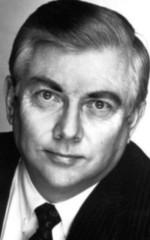 Руал Хаакенсон
