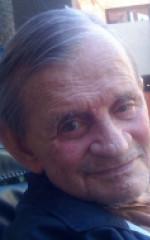 Херман Гров