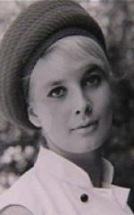 Ладислава Коздеркова