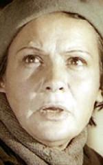 Мария Кремнева