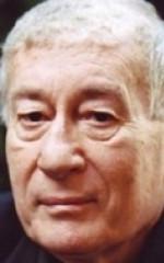 Саша Брике