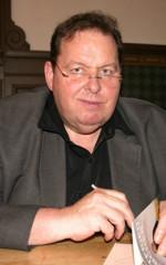 Оттфрид Фишер
