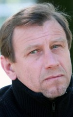 Евгений Ситохин