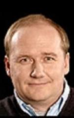 Хеннинг Мольфентер