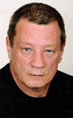 Евгений Осокин