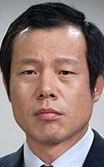 Чон Ин Ги