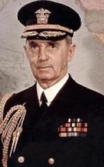 Уильям Д. Лихи