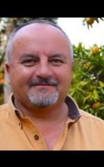 Ник Зувич
