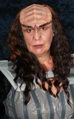 Барбара Марч