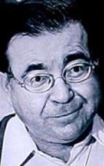 Марвин Каплан