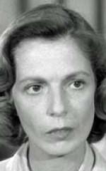 Энн Бартон