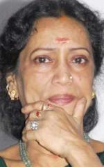Рамапрабха