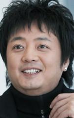 Да Хун Юн