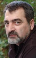 Георгий Дарчиашвили