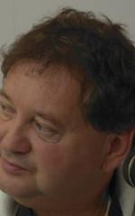 Иван Ле Муан