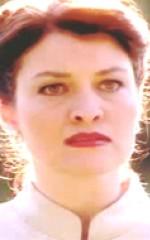 Барбара Сток