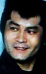 Икиро Накая
