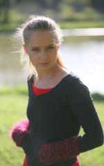 Джоэнна Фидлер