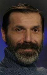 Евгений Малуха