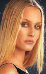 Ванесса Лоренцо
