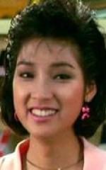 Чи Хуи Чуан