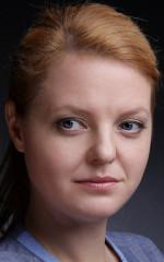 Екатерина Беспалая