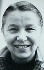 Эдит Шульце-Веструм