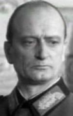 Борис Молодан