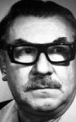 Игорь Боголюбов