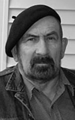 Эдуард Богушевский