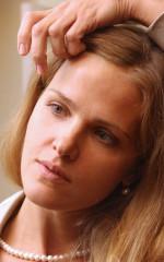 Екатерина Решетникова