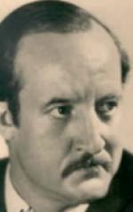 Карл-Хайнц Петерс