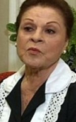 Сара Монтес