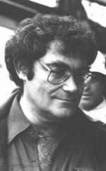 Джоэль Олианский