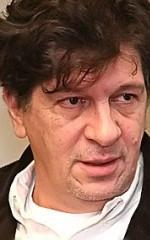 Александр Буравский