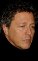 Карло Негрони