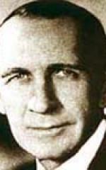 Карл Стокдейл