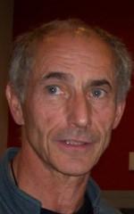 Филипп Русло