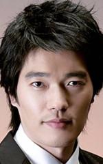Чон Юн Мин