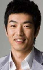 Ли Джон-хёк