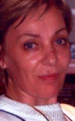 Ольга Михеева